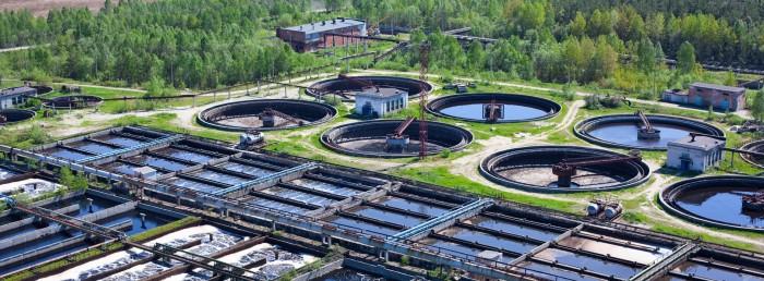 heartfil-wastewater