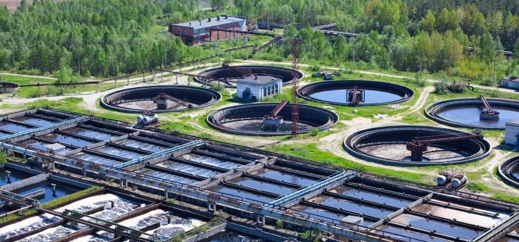 Geurbestrijdingsprogramma voor de Nederlandse Waterschappen