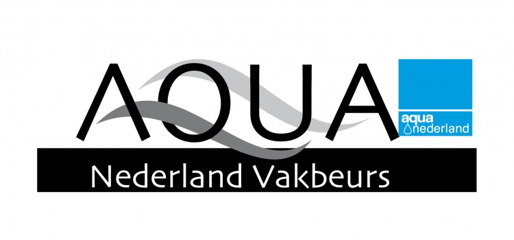 Heartfil neemt deel aan de vakbeurs Aqua Nederland | editie 2017