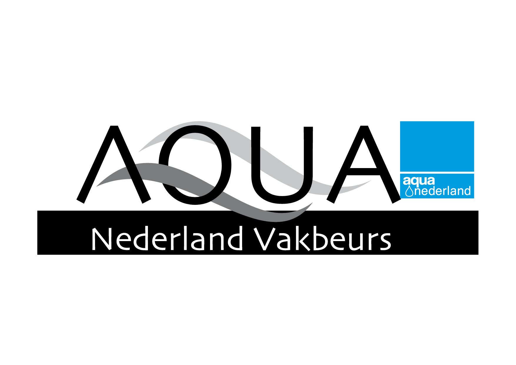 aqua nederland vakbeurs heartfil