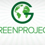 Green Project RLT 7 Heartfil