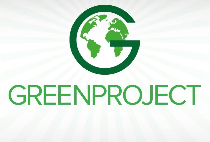 Green Project RLT 7 Heartfil